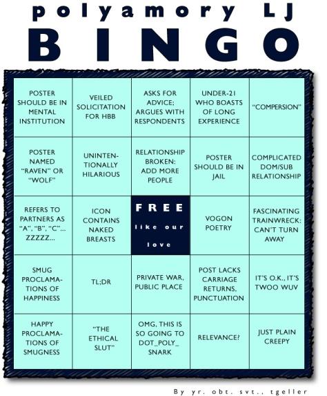 20051102-poly-bingo