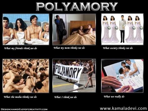 polyamory-meme-poster-tv-2023986212